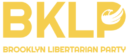 Brooklyn Libertarian Party