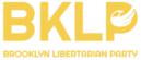 Brooklyn Libertarian Party
